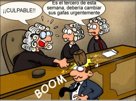 http://1.bp.blogspot.com/-e11yUEWPP_4/TeZs8L11oNI/AAAAAAAAABQ/SoEa5Y1gkp8/s1600/justicia-ciega.jpg