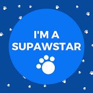 Supawstar Award
