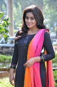 Poorna photos at RGD press meet-thumbnail-18