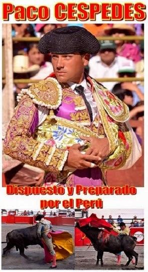 www.dinastiacespedes.com