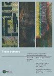 Exposición en Open Art