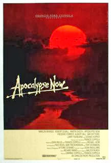 descargar Apocalypse Now – DVDRIP LATINO