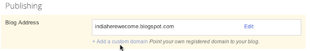 click funnel how to connect a domain from godaddy