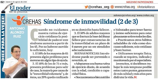 http://sipse.com/opinion/sindrome-de-inmovilidad-2-de-3-columna-de-antonio-alonzo-ruiz-164453.html