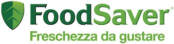 Collaborazione foodsaver