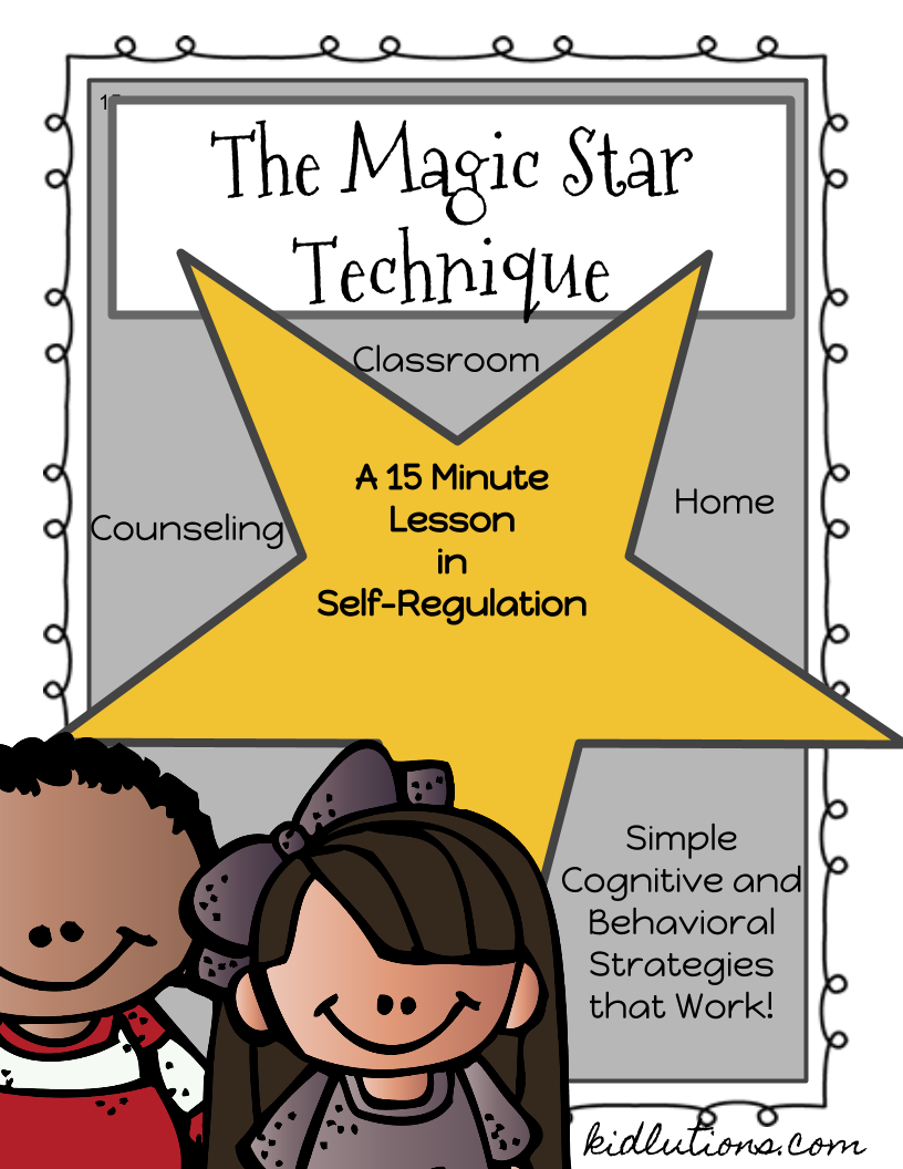 bie kindness coupons to encourage kindness the magic star technique