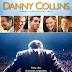 [CRITIQUE] : Danny Collins