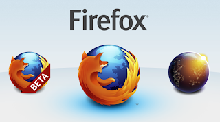 Free Download Mozilla Terbaru