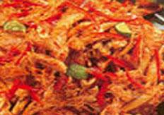 Resep praktis (mudah) ayam pelalah spesial (istimewa) khas bali enak, lezat