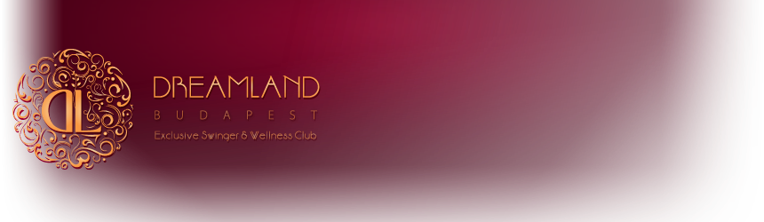 Dreamland Exclusive Swinger & Wellness Club