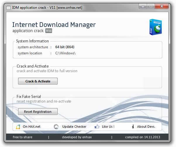 internet  manager crack blogspot