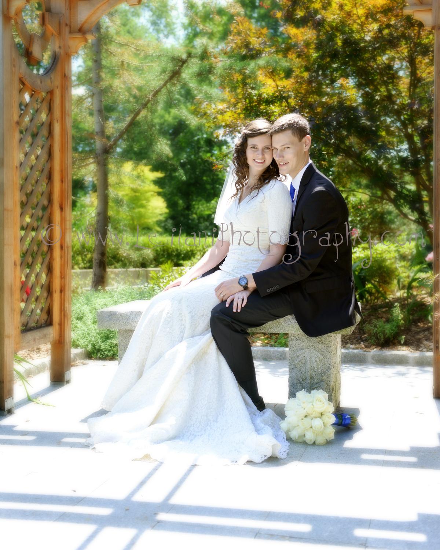 Leilani Photography: Through the Years (Northern Virginia Wedding ...