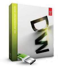 Adobe Dreamweaver CS5 Final Portable