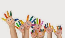 Pedagogía Terapéutica y Audición y Lenguaje