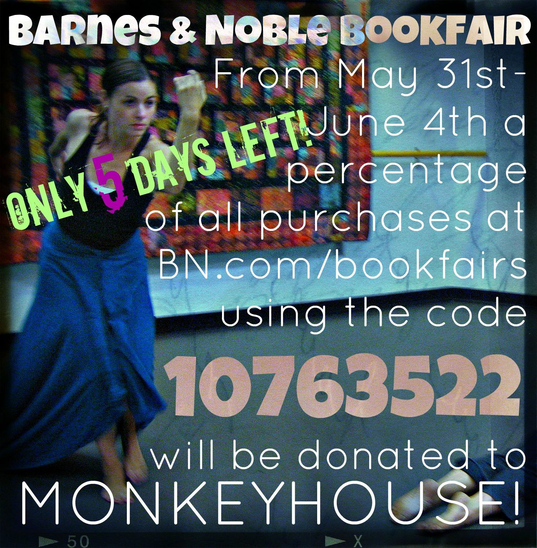 http://1.bp.blogspot.com/-e1GCoWSUORs/T8JLJCgaBiI/AAAAAAAABUg/BxfvAqm1zcY/s1600/May+Bookfair+5.jpg