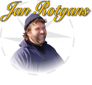 http://www.janrotgans.com/