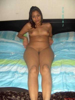 Consider, Banglor nude gallary girls opinion