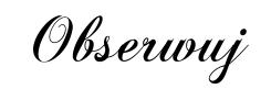 Kliknij napis