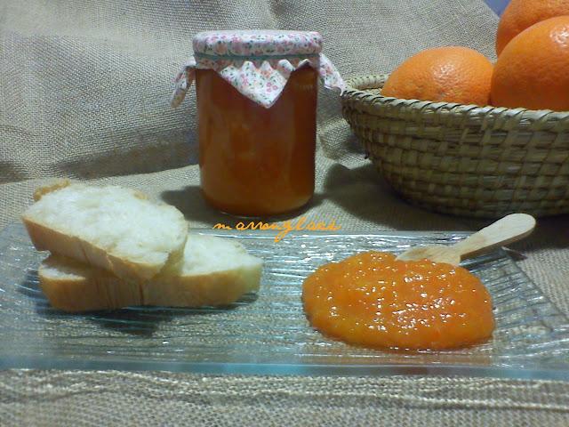 http://marronglace-marronglace.blogspot.com.es/2013/05/mermelada-de-naranja-y-zanahoria.html