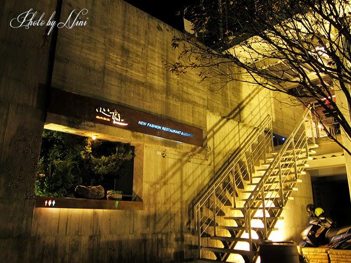 【彰化社頭美食】心食上高鐵景觀餐廳。把妹最殺浪漫約會地