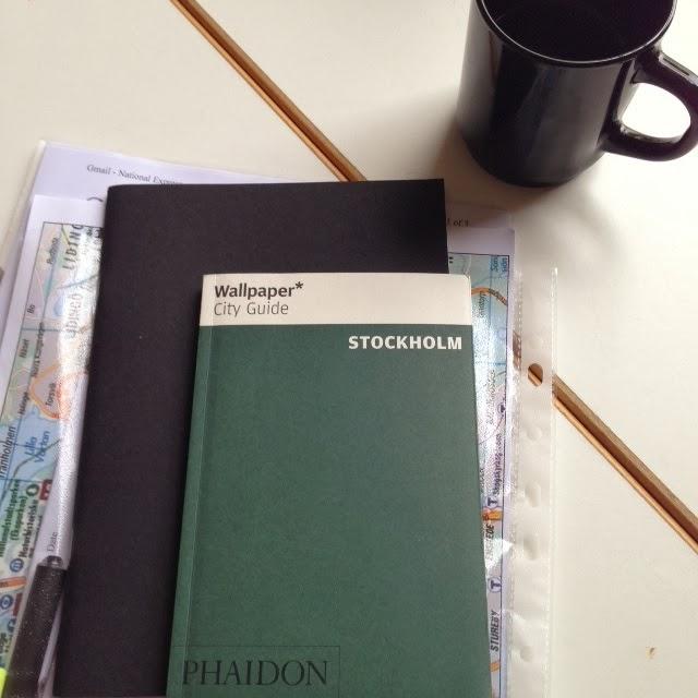 http://becomingraje.blogspot.co.uk/2014/01/r-goes-to-stockholm.html