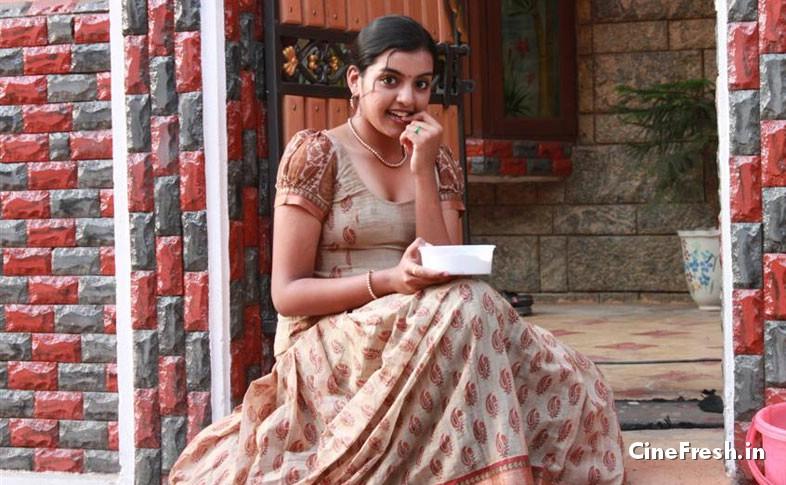 Divya Hot Stills New Actress Divya Hot Stills wallpapers