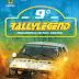 Magneti Marelli vi aspetta al Rally Legend 2011
