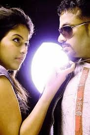 Payyan 2011 Tamil Dubbed Movie Watch Online
