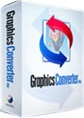 Free Download Graphics Converter Pro 2013 1.14 Build 130128 with Patch Full Version