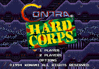 Download Contra Hard Crop Free Full Version