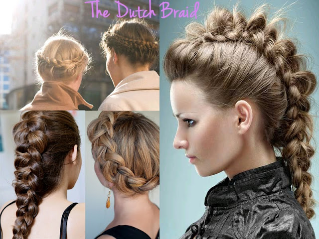 different braids, types of braids, braid, braid bible, how to braid, hair inspiration, hair, hair styles, pretty, hair do, lesimplyclassy, lesimplyclassy blog, le simply classy, le simply classy blog, samira hoque, styling,  the dutch braid, dutch braid, braid, dutched braid, braided dutch, how to dutch braid