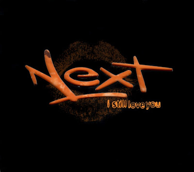 Next - I Still Love You-(CDS_Promo)-1998