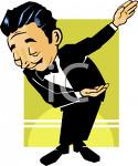 http://1.bp.blogspot.com/-e1YaJPLnFM8/TazS3mPeUkI/AAAAAAAAAIM/0W88HMC3sV8/s1600/taking+a+bow.jpg