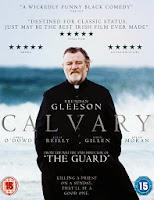 Calvary (Calvario) (2014)