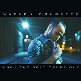 """Marlon Roudette: Neues Album """"Electric Soul"""" kommt Anfang August ..."""