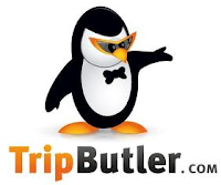 TripButler Logo