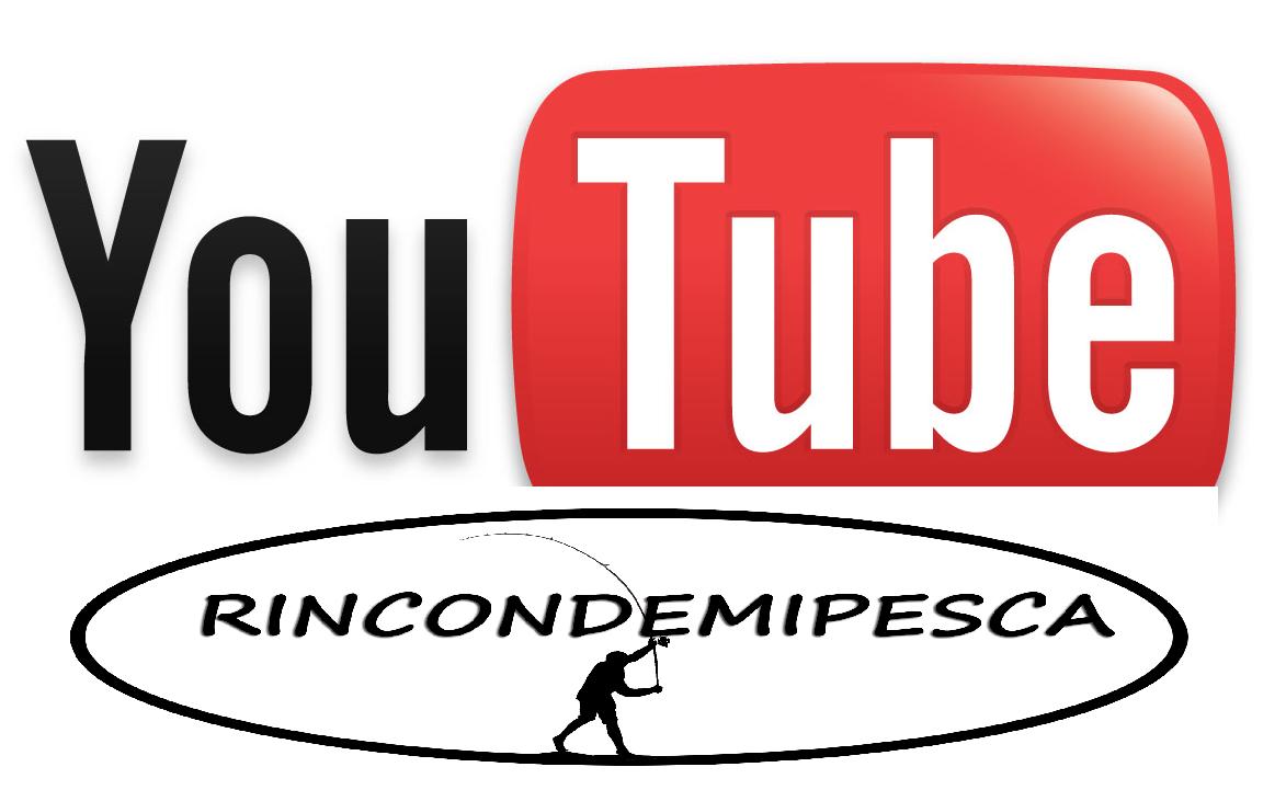 RINCONDEMIPESCA