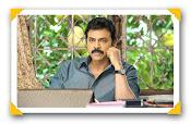 Drushyam Movie Photos Gallery-thumbnail-12