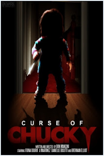 La Resurrección de Chucky (Chucky 6)