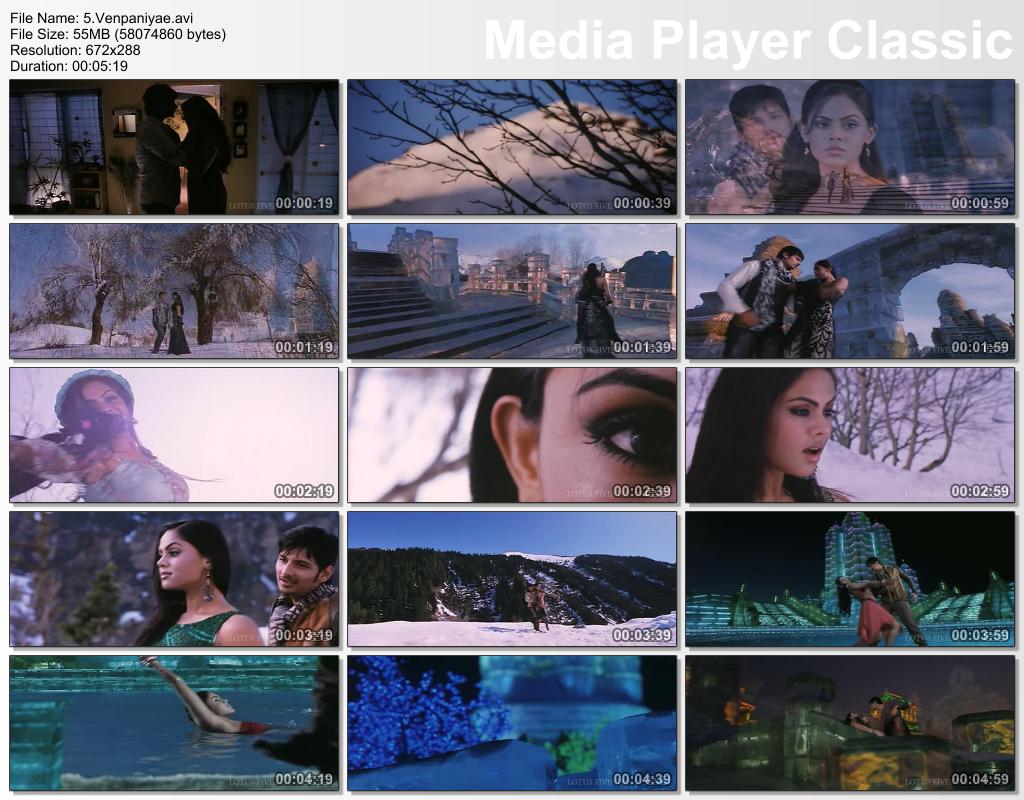 ko tamil movie mp4 video songs free download