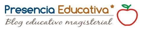 Presencia Educativa*