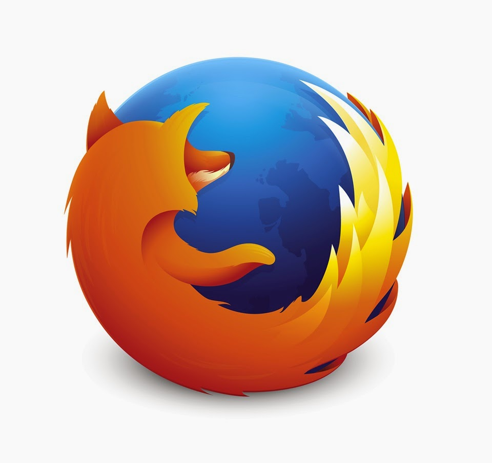 Tutorial: Free Download Mozilla Firefox 36.0 Update ...