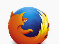 Free Download Mozilla Firefox 36.0 Update Terbaru 2015