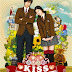 Playful Kiss:K-Drama