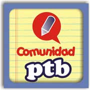 PROMOCIONA TU BLOG EN COMN