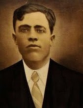 Pancho González
