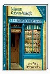http://lubimyczytac.pl/ksiazka/65862/cukiernia-pod-amorem-cieslakowie