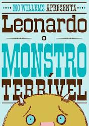 Leonardo o Monstro Terrivel