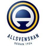 Sweden Allsvenskan