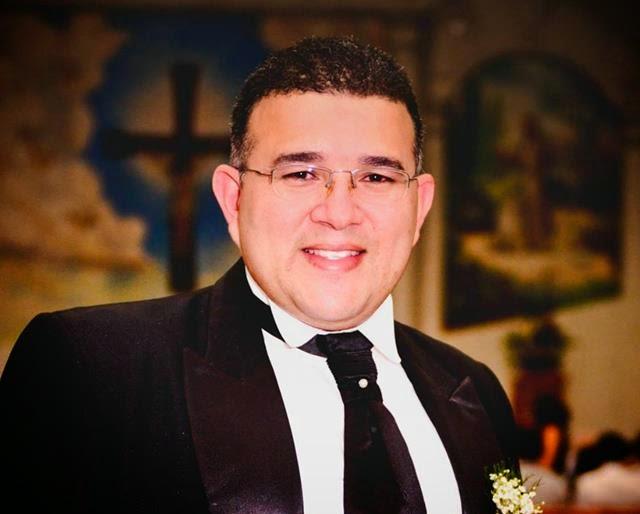 Jan Ricardo